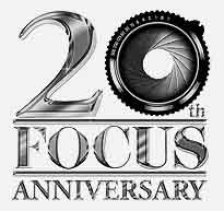 20focus