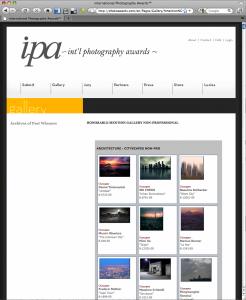 ipa2009-hm-detail
