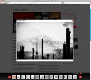 03-EditorChoice-RefineryFlock