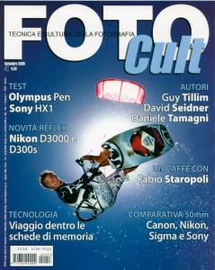 fotocult-copertina