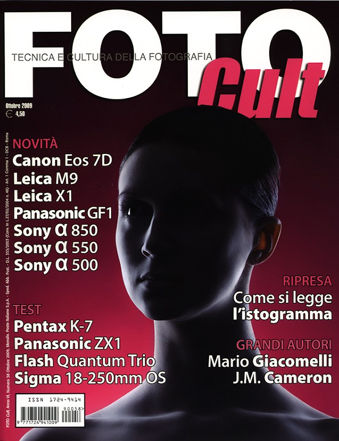 fotocult-oct-cover