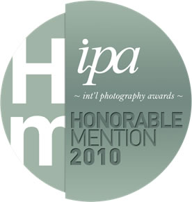 IPA 2010HonorableMention