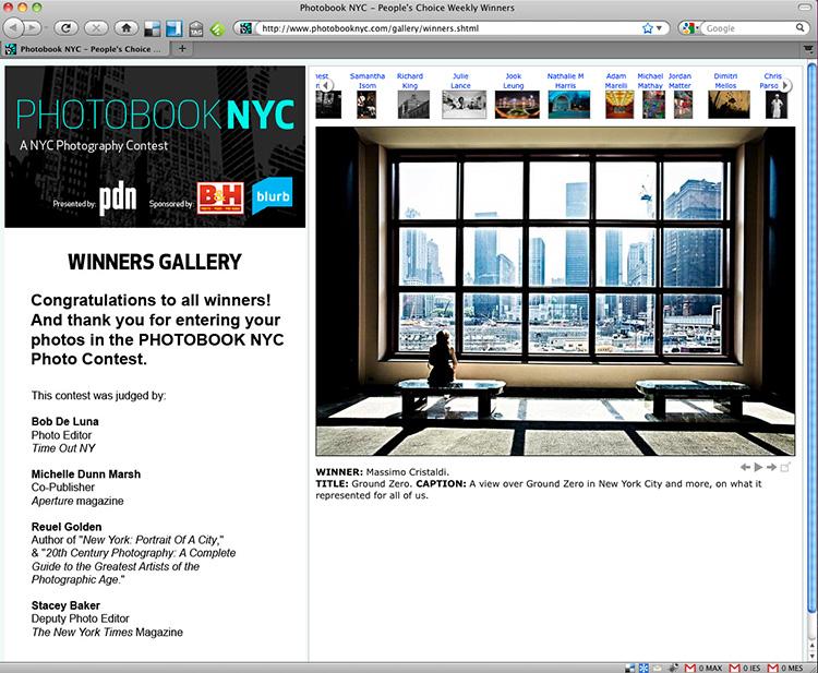 photobook-nyc-winners-gallery