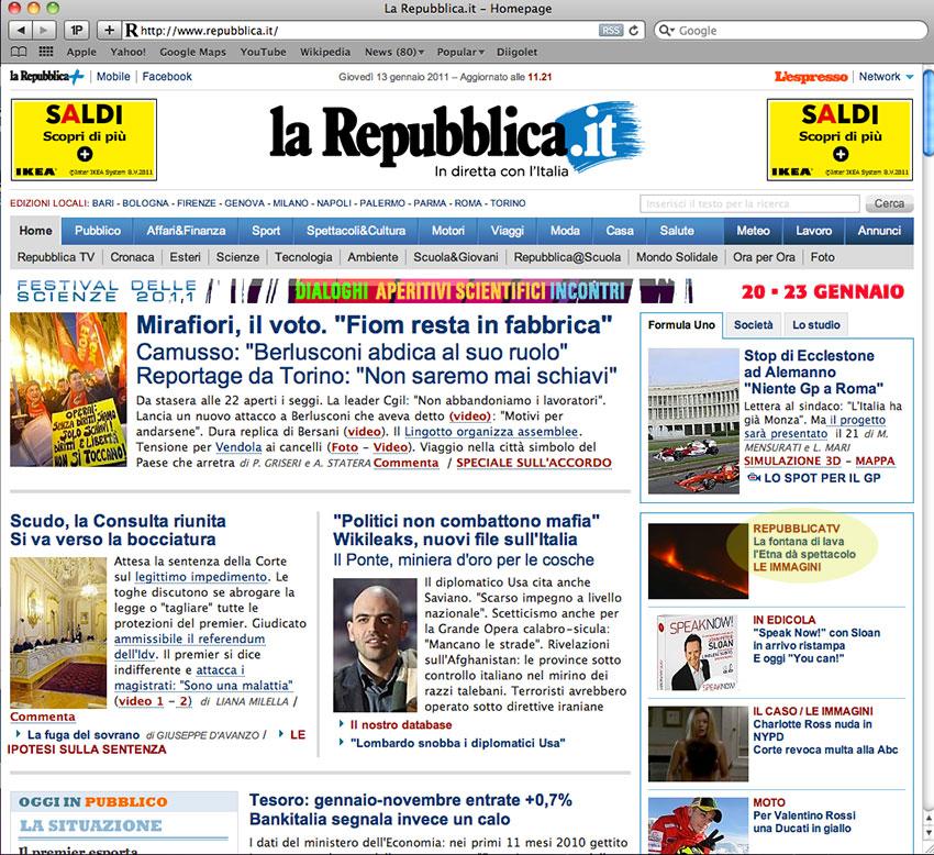 _homepagerepubblica