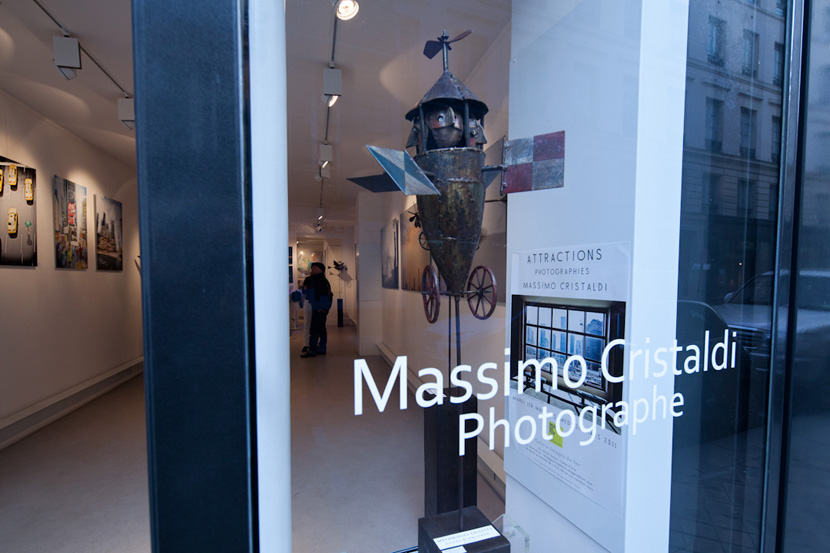 attractions-massimo-cristaldi-vernissage-02