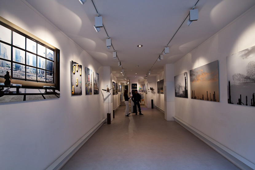attractions-massimo-cristaldi-vernissage-03
