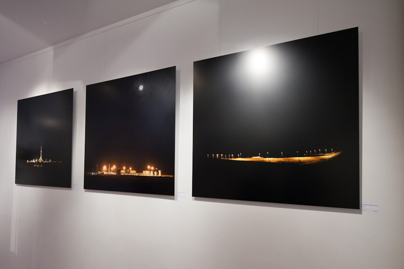 attractions-massimo-cristaldi-vernissage-10