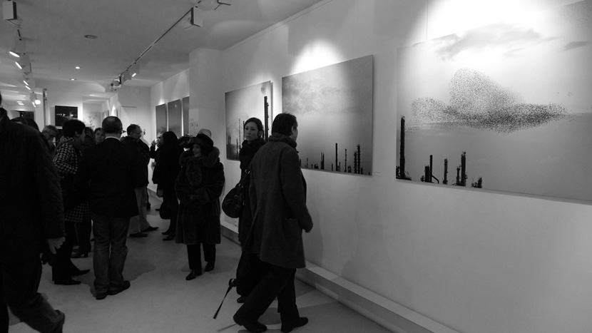 attractions-massimo-cristaldi-vernissage-12