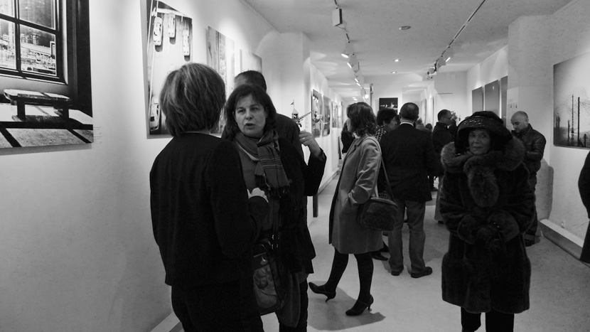 attractions-massimo-cristaldi-vernissage-13
