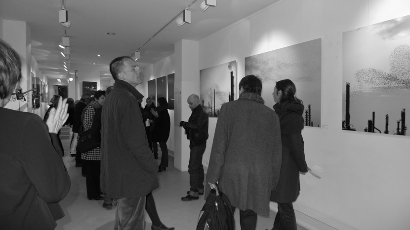 attractions-massimo-cristaldi-vernissage-14