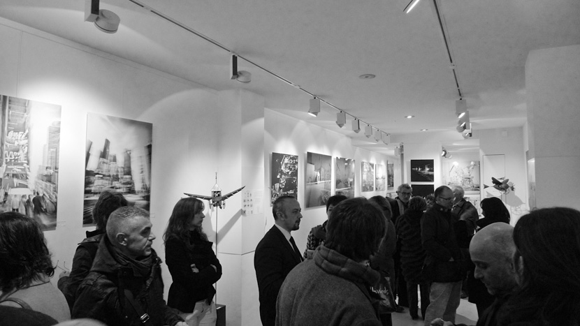 attractions-massimo-cristaldi-vernissage-15