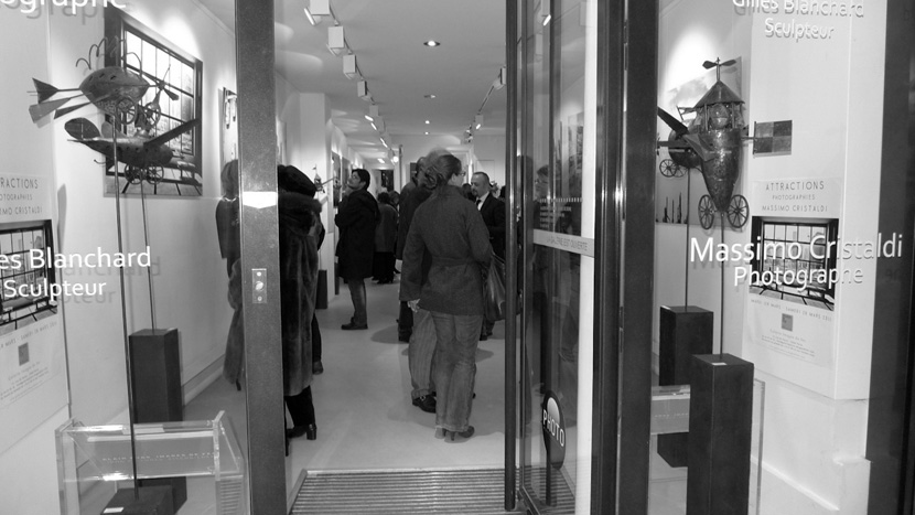 attractions-massimo-cristaldi-vernissage-17