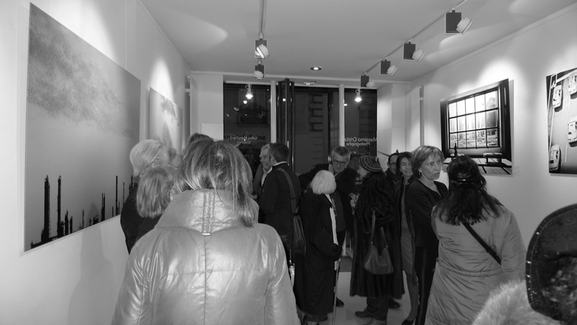 attractions-massimo-cristaldi-vernissage-18
