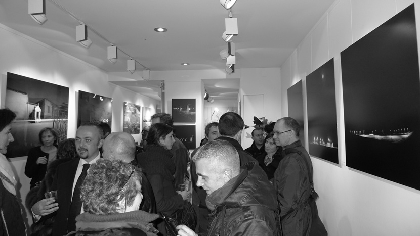 attractions-massimo-cristaldi-vernissage-19