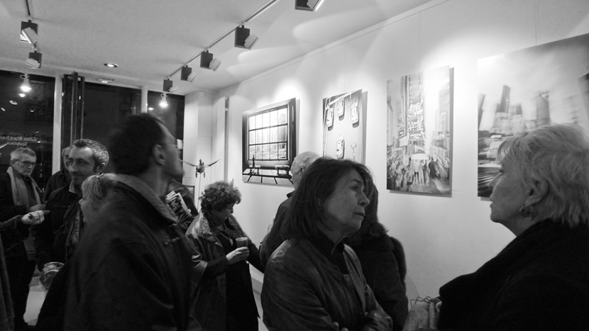 attractions-massimo-cristaldi-vernissage-20