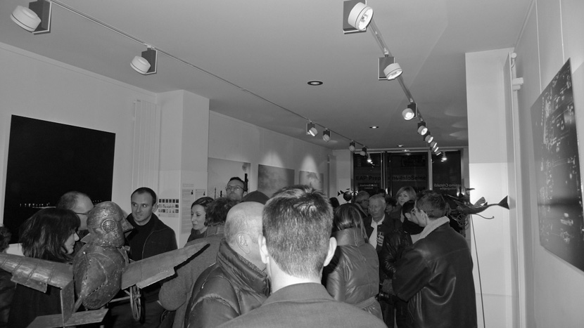 attractions-massimo-cristaldi-vernissage-21