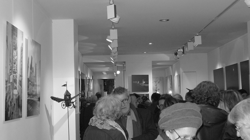 attractions-massimo-cristaldi-vernissage-23
