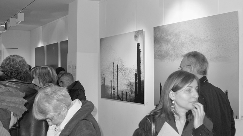 attractions-massimo-cristaldi-vernissage-24