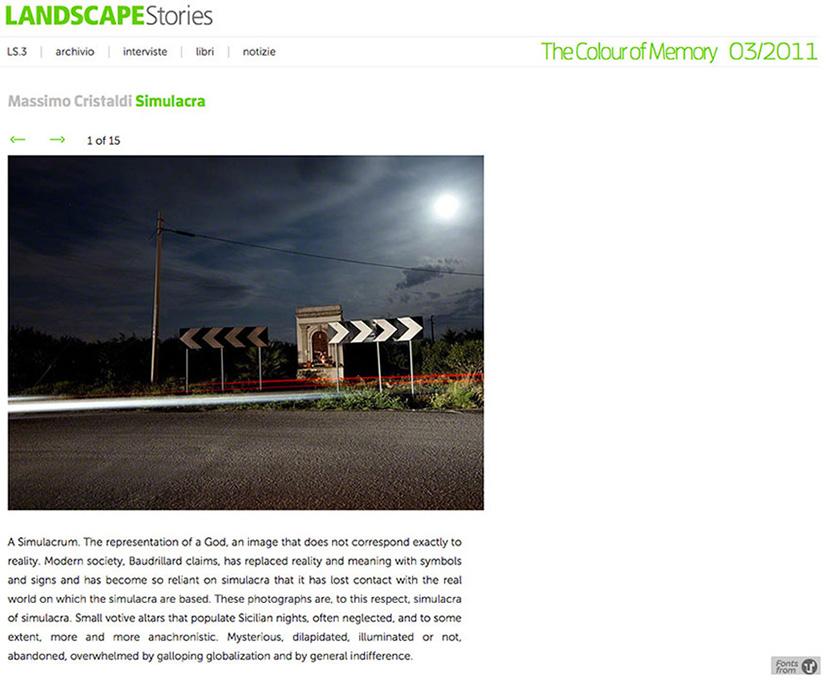 landscapestories-simulacra