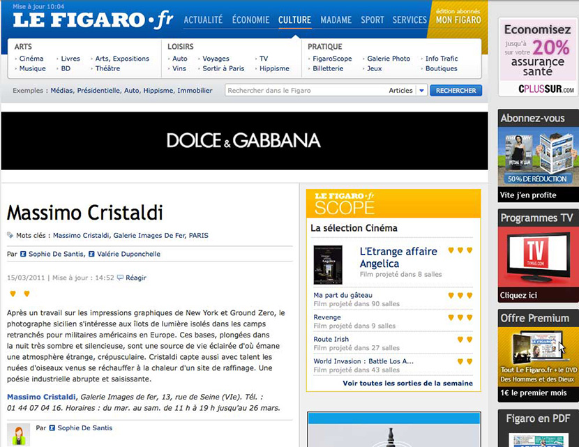 lefigaro-attraction-web