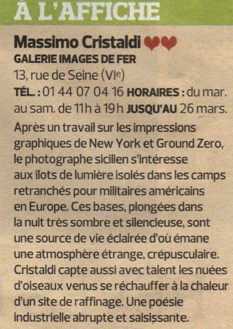 lefigaro-attractions-inside
