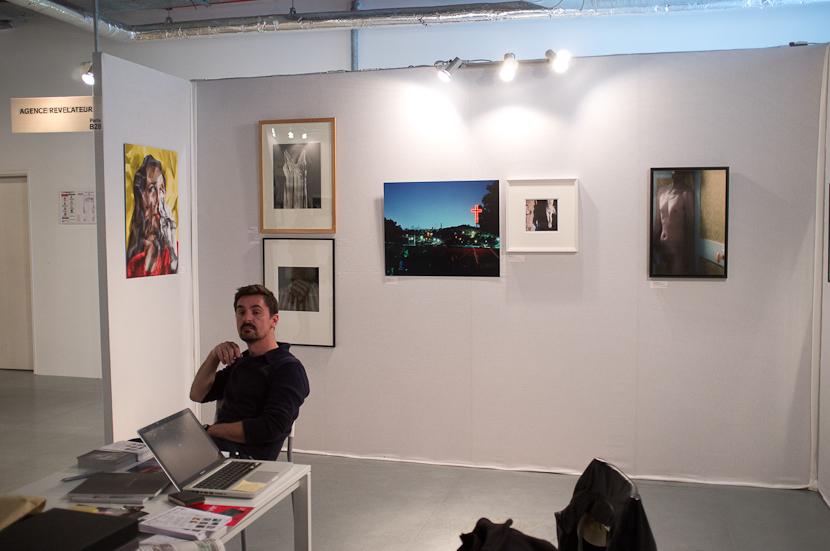 chic-art-fair-paris-agence-revelateur-002