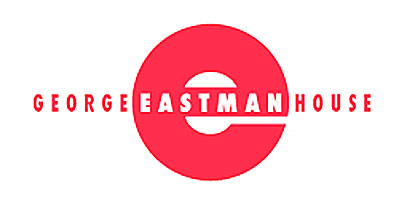 george-eastman-house-logo-thumb