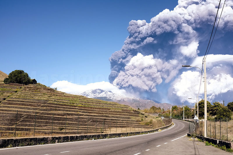Mt-Etna-20131123-_DSF3910_xlarge