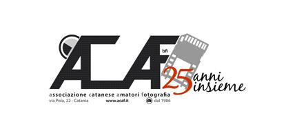 acaf-thumb