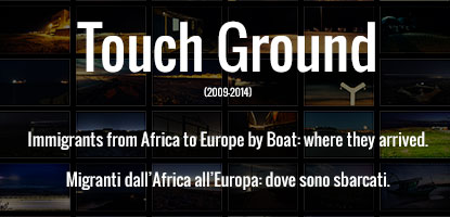 touch-ground-intro-thumb