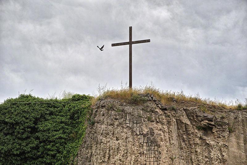Carlentini, Easter 2014