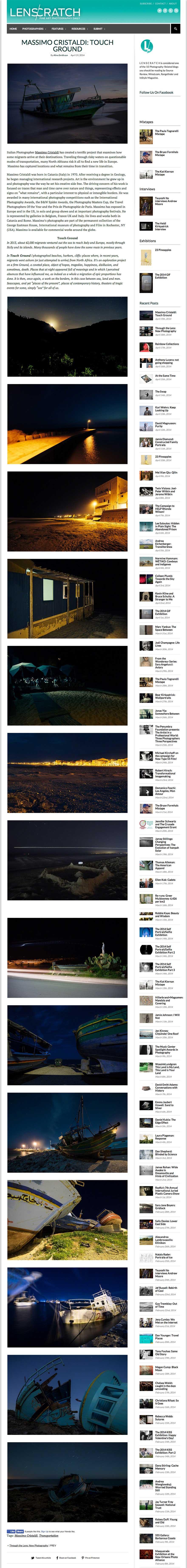 LENSCRATCH-_-Fine-Art-Photography-Daily-Massimo-Cristaldi-Touch-Ground