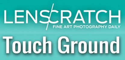 LENSCRATCH-thumb