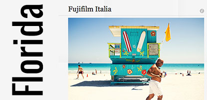 florida-fujifilm-italia
