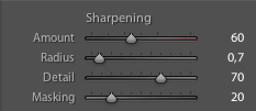sharpening-sony