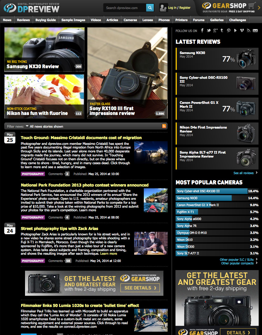 Touch-Ground-Massimo-Cristaldi-documents-cost-of-migration-Digital-Photography-Review-HomePage