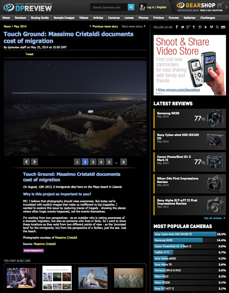 Touch-Ground-Massimo-Cristaldi-documents-cost-of-migration-Digital-Photography-Review2