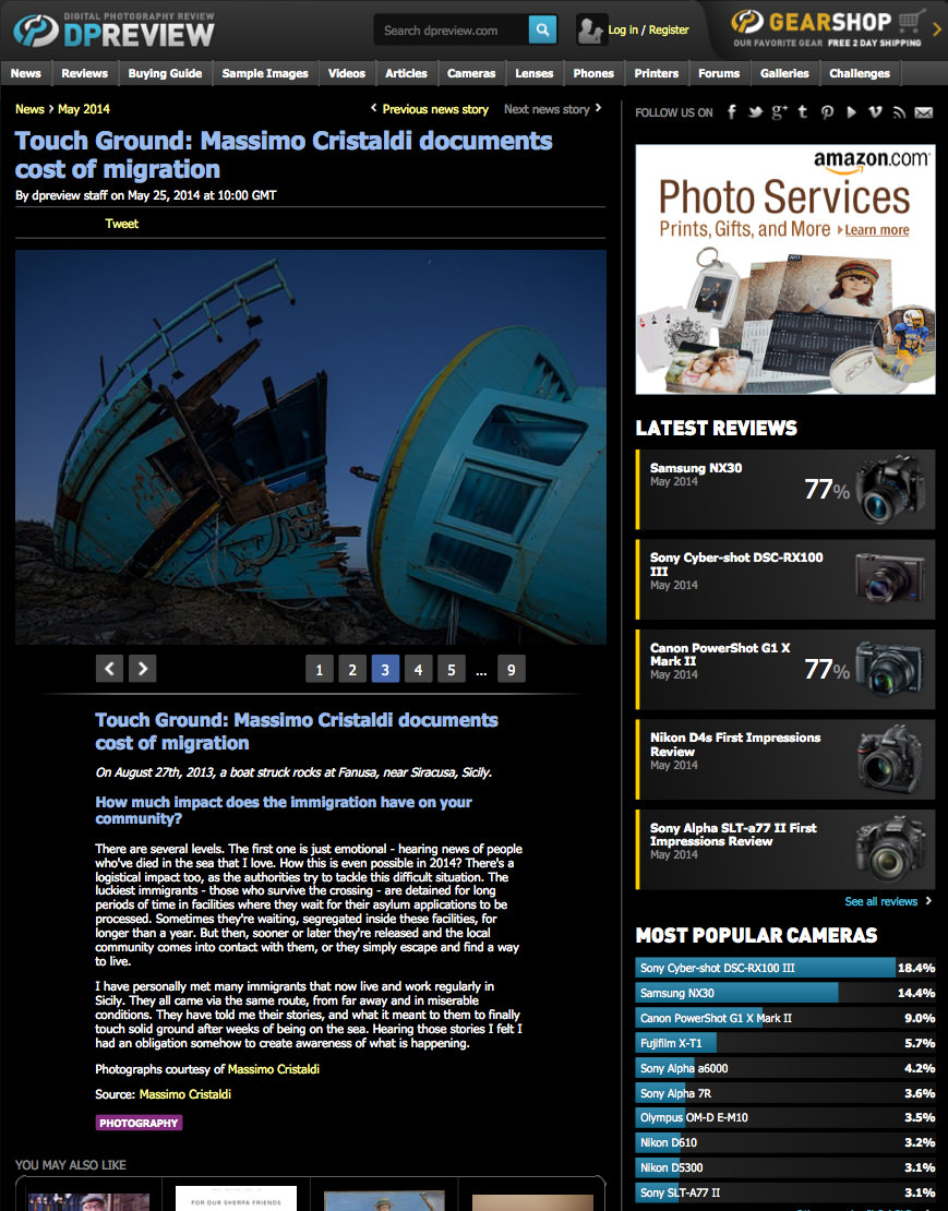 Touch-Ground-Massimo-Cristaldi-documents-cost-of-migration-Digital-Photography-Review3