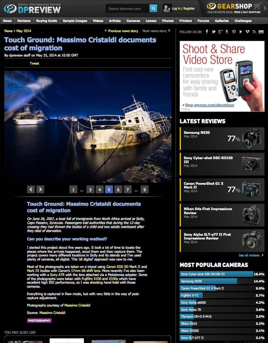 Touch-Ground-Massimo-Cristaldi-documents-cost-of-migration-Digital-Photography-Review5
