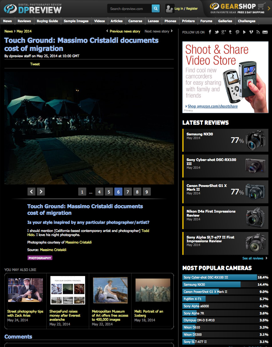 Touch-Ground-Massimo-Cristaldi-documents-cost-of-migration-Digital-Photography-Review6