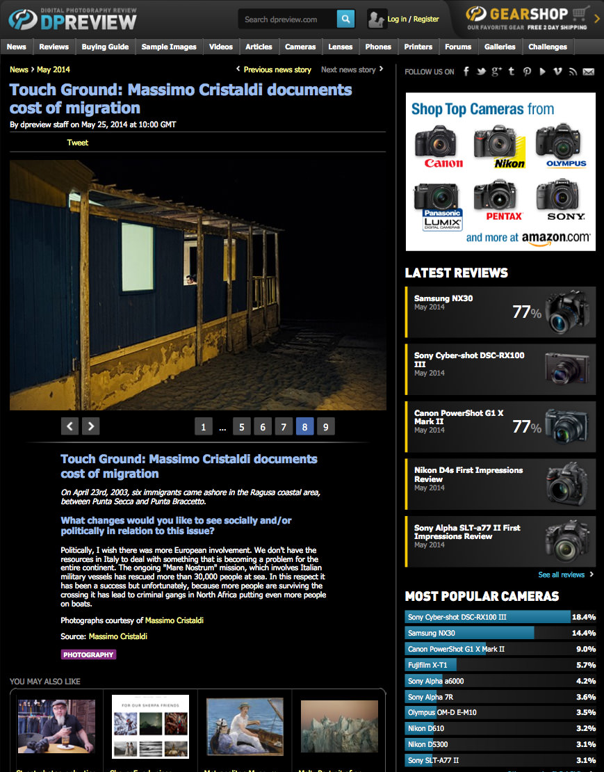 Touch-Ground-Massimo-Cristaldi-documents-cost-of-migration-Digital-Photography-Review8