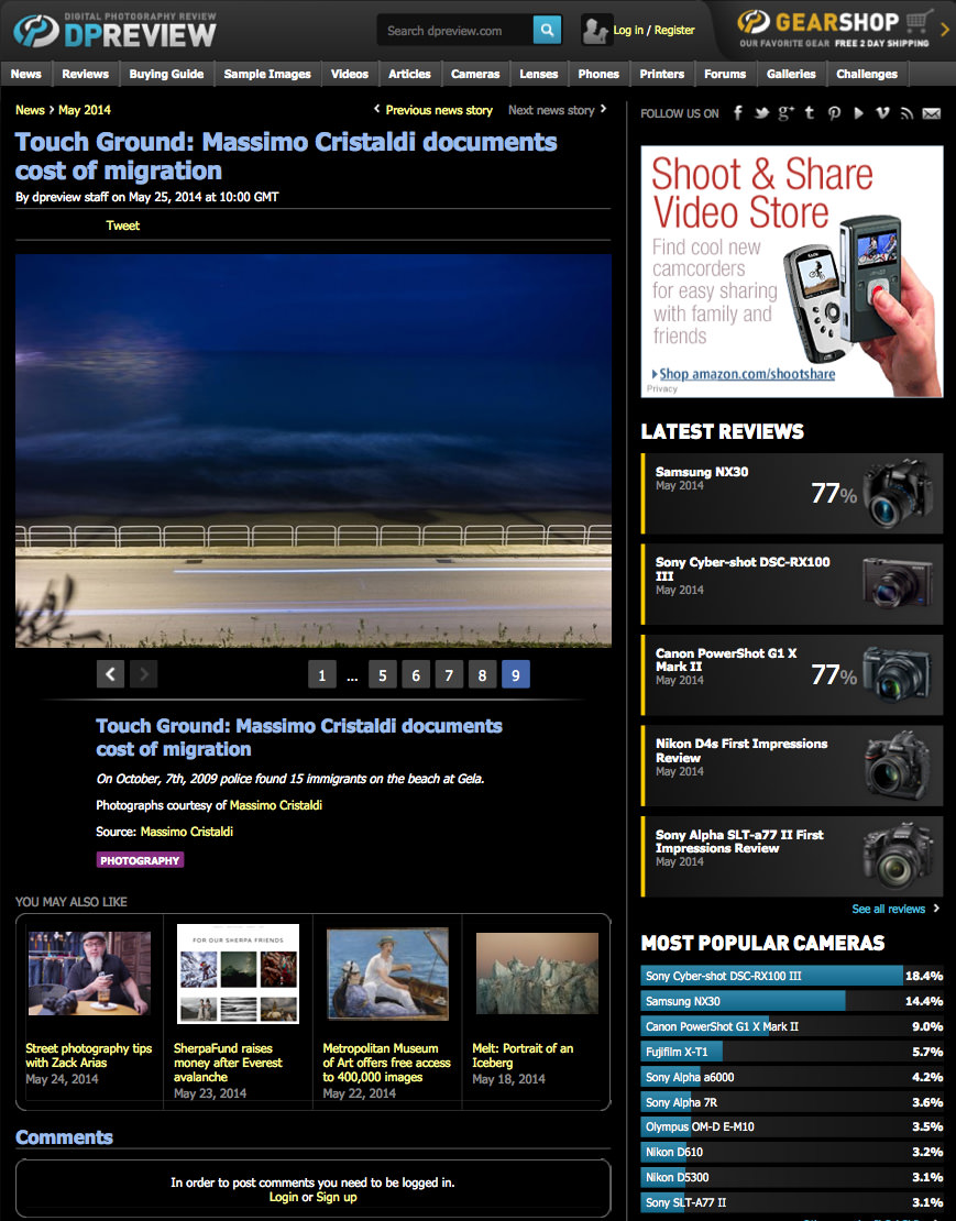 Touch-Ground-Massimo-Cristaldi-documents-cost-of-migration-Digital-Photography-Review9