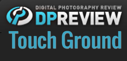 touch-ground-dpreview