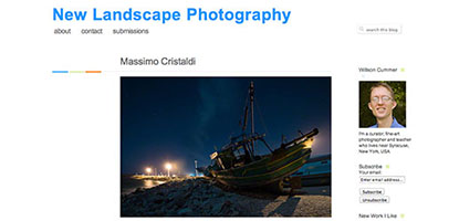 newlandscapephotography-thumb2