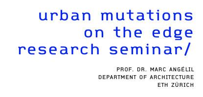urban-mutation-on-the-edge