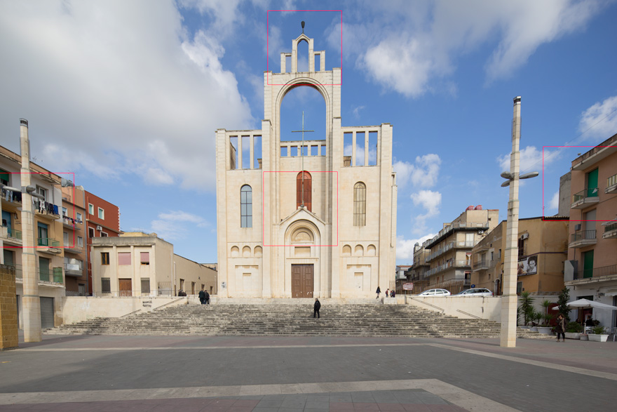 chiesa-17ts-full