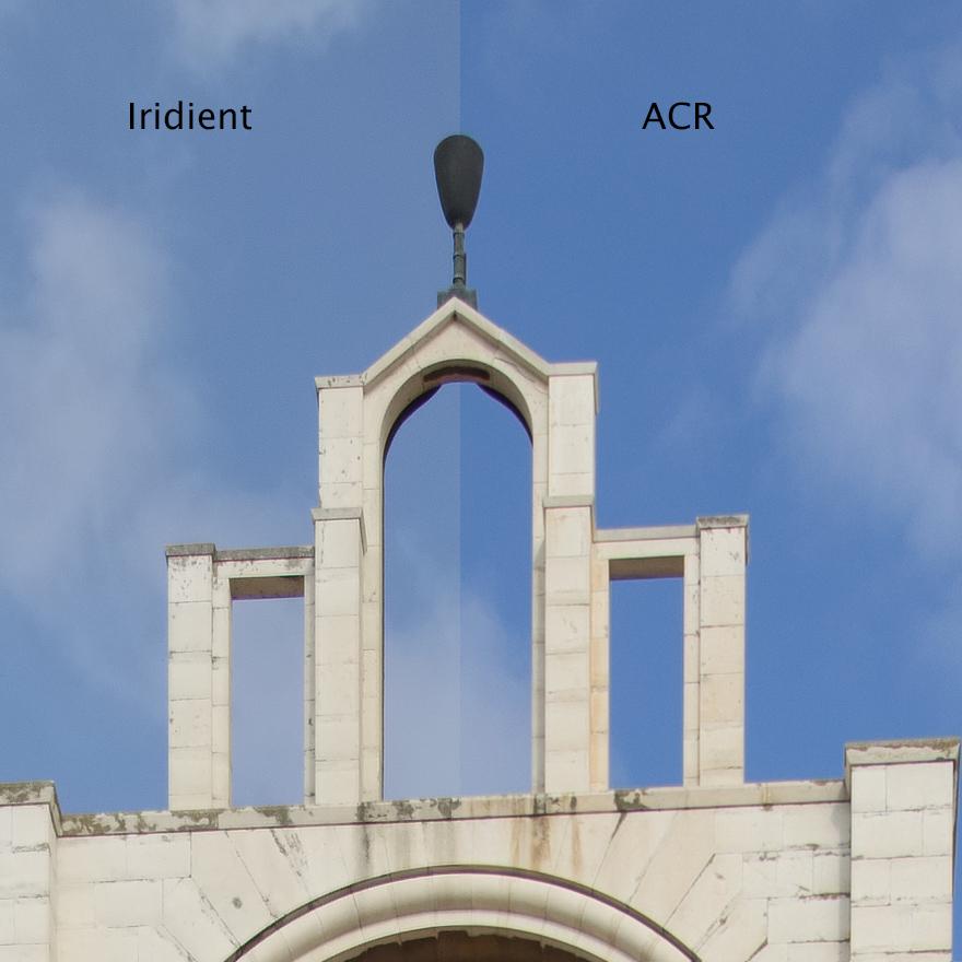 chiesa-top