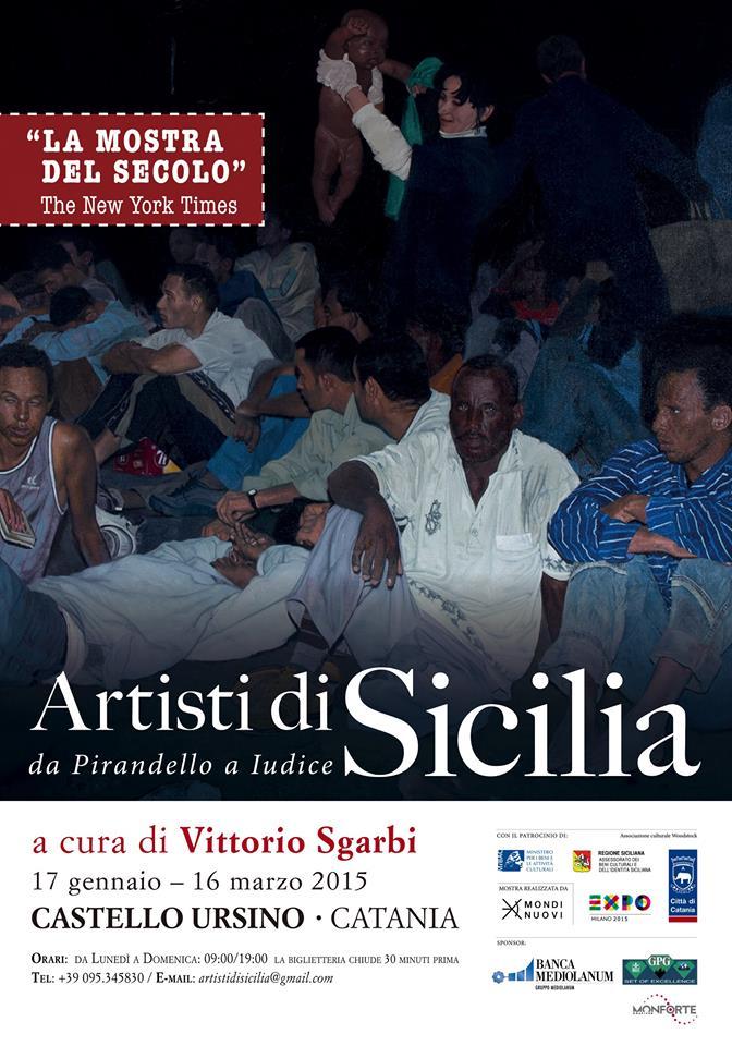 Artisti-di-sicilia