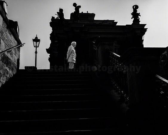 D.Dresden