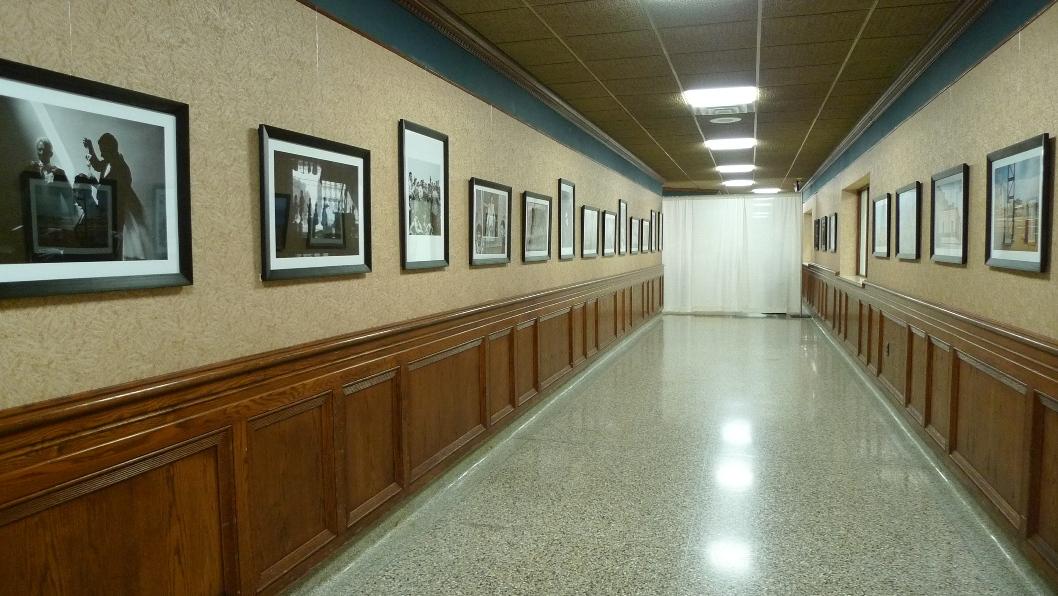 Windsor, mostra fotografica, Immagini fotografiche della collezione di Museum, Bagheria (3)
